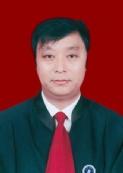 李华阳律师照片