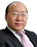 尹公辉律师照片