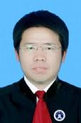 高瑞霞律师照片
