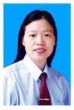 王小红律师照片