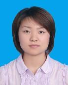 李红梅律师照片