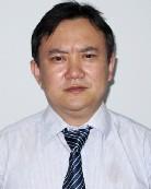 李家林律师照片