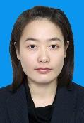 刘旒律师照片