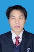 冯正式律师照片