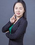 刘必飞律师照片