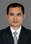 孔建祥律师照片