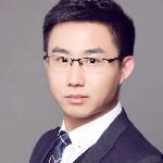 郭子龙律师照片